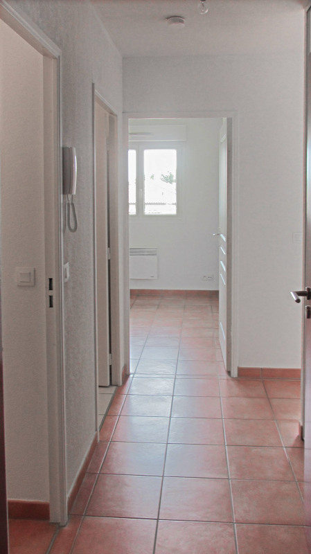 Sale apartment Angresse 159 000€ - Picture 7