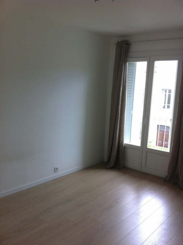 Rental apartment Toulouse 622€ CC - Picture 5