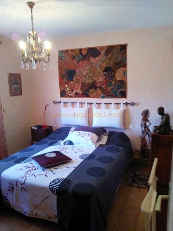 Viager maison / villa Tourouzelle 57500€ - Photo 10