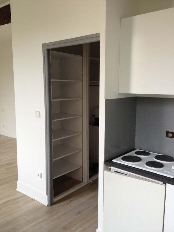 Location appartement Toulouse 544€ CC - Photo 4