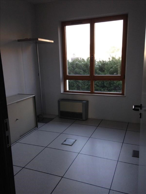 Location bureau Strasbourg 2 201€ +CH/ HT - Photo 10