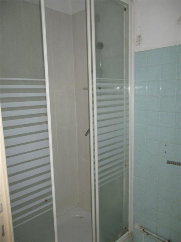 Vente appartement Le coteau 59500€ - Photo 4