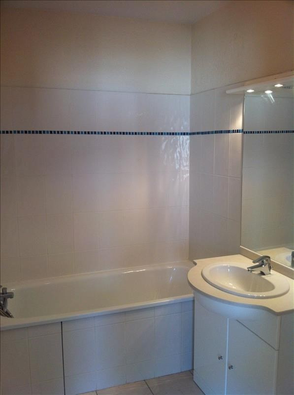 Venta  apartamento Montpellier 167000€ - Fotografía 5