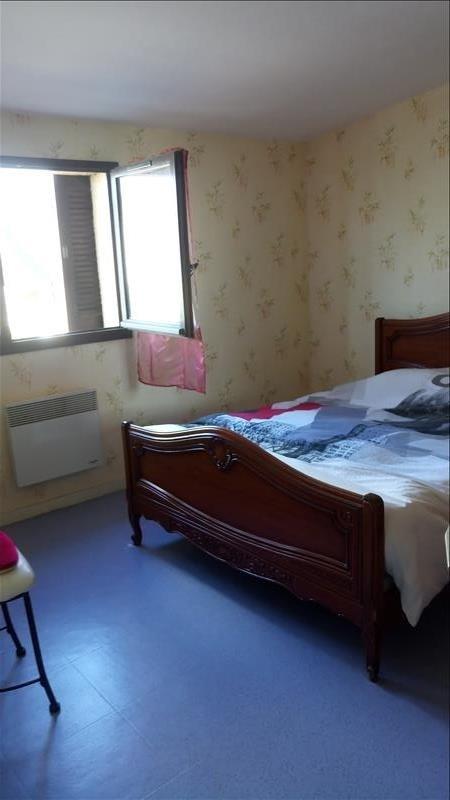 Vente maison / villa Ygrande 80250€ - Photo 5