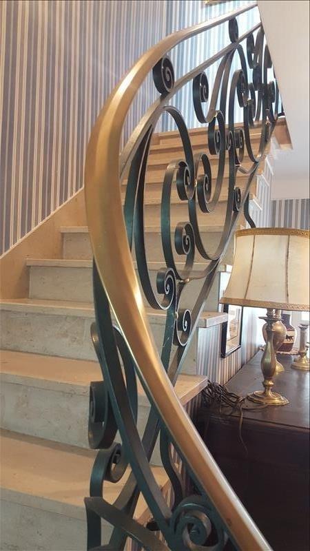 Vente maison / villa Fouesnant 320000€ - Photo 4