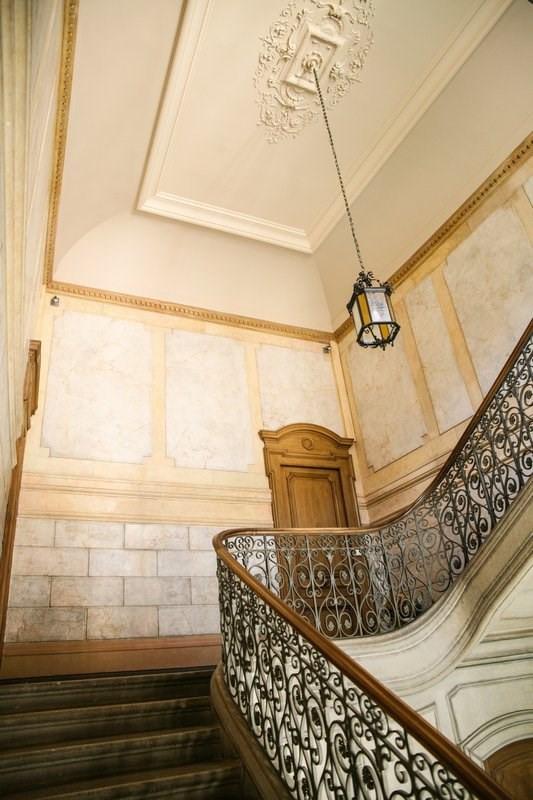 Sale apartment Marcy l etoile 299000€ - Picture 5