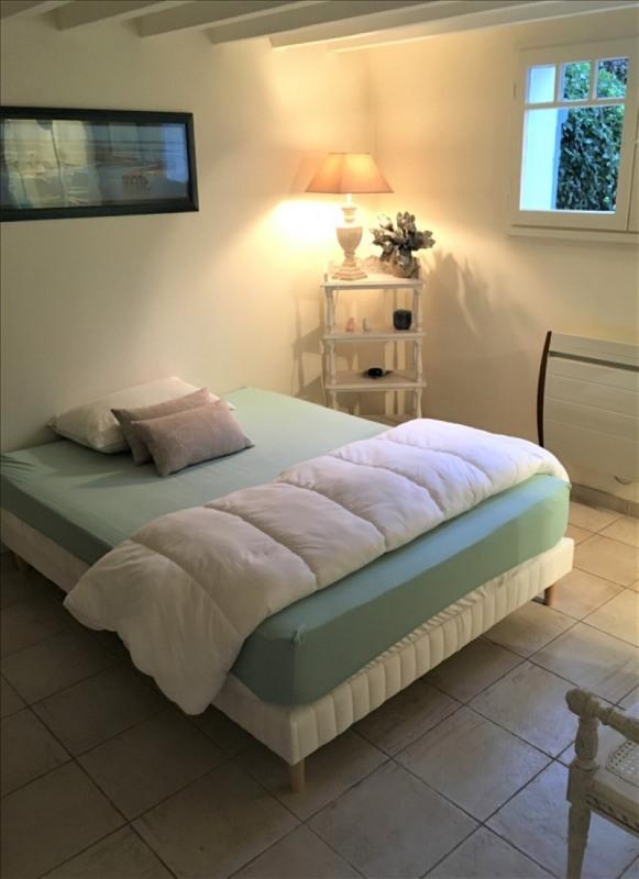 Vente de prestige maison / villa Arcachon 748800€ - Photo 2