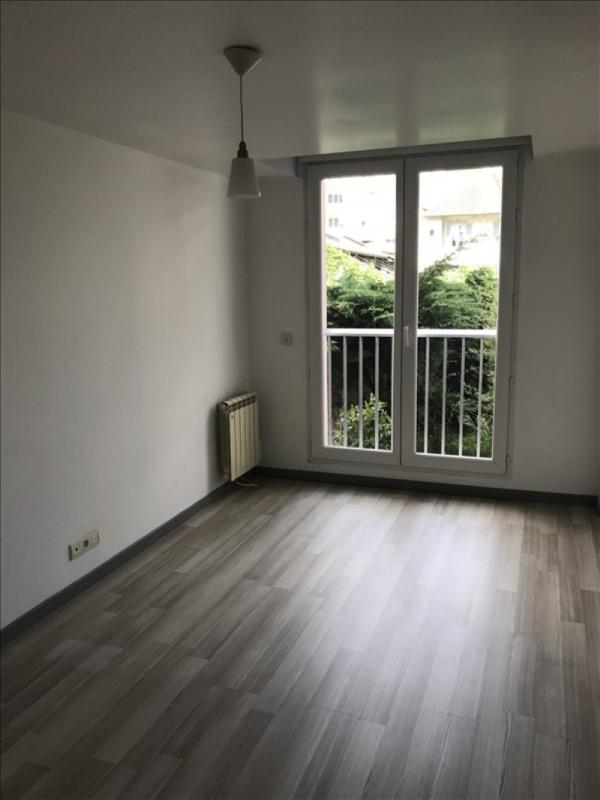 Location appartement Pau 723€ CC - Photo 4