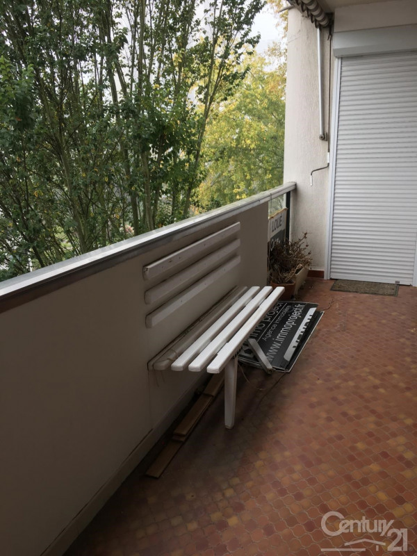 Location appartement Massy 1 280€ CC - Photo 10