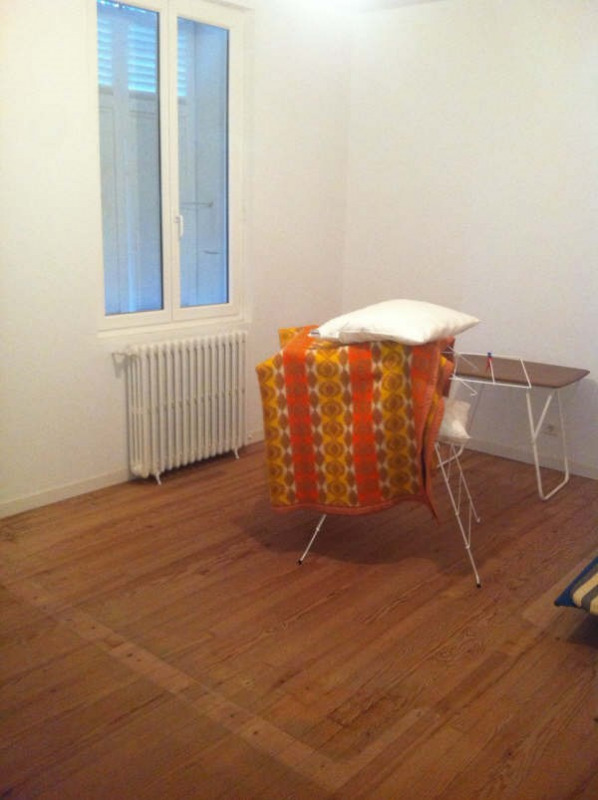 Rental apartment St georges de didonne 860€ +CH - Picture 8
