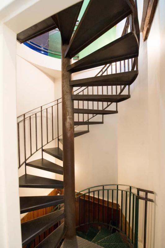 Sale apartment Pau 262000€ - Picture 9