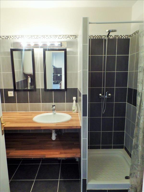 Vente appartement La ciotat 115000€ - Photo 8