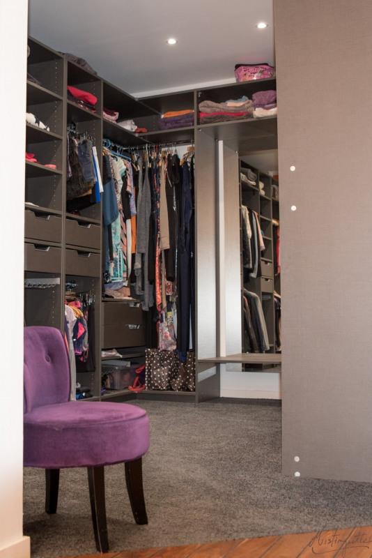 Vente de prestige maison / villa Talmont st hilaire 695000€ - Photo 5