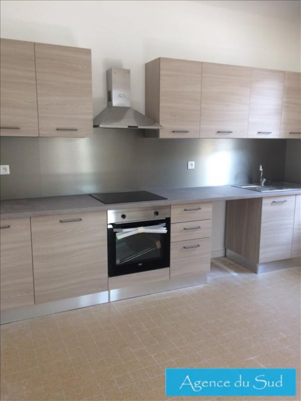Location appartement Peypin 980€ CC - Photo 1