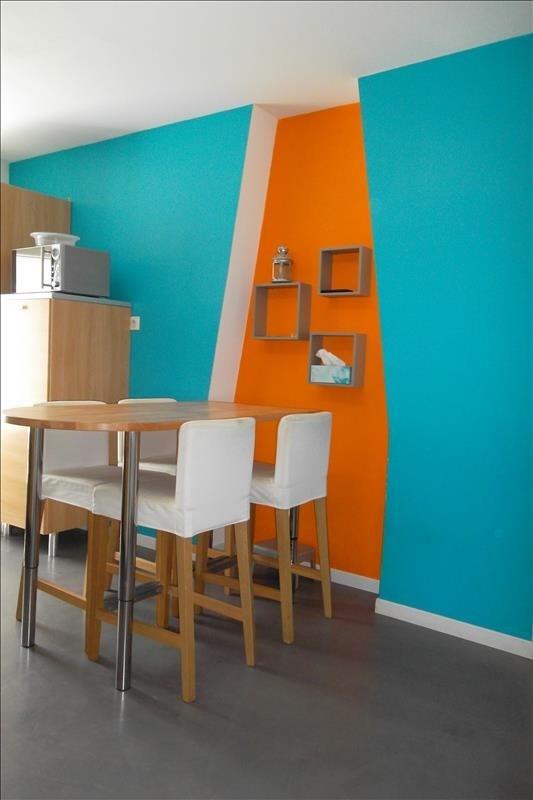 Vente maison / villa Grand landes 206600€ - Photo 5