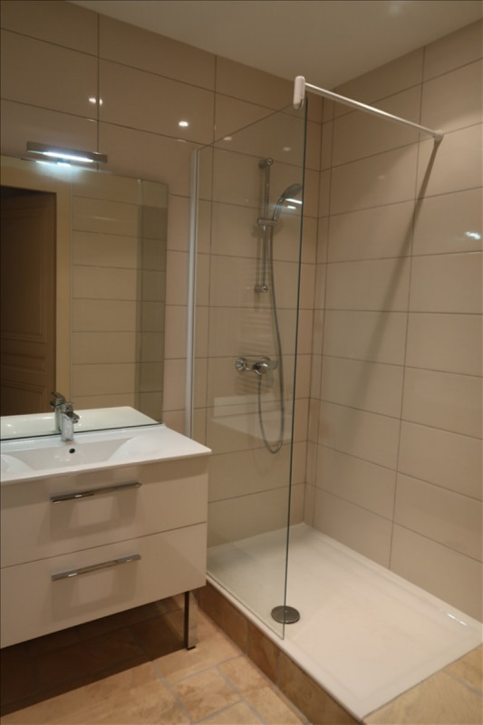 Location appartement Lyon 6ème 1440€ CC - Photo 4