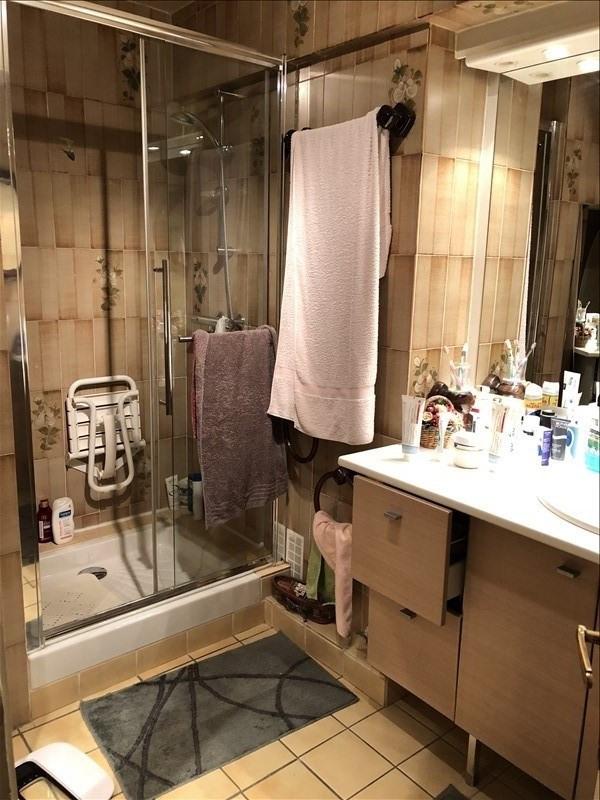 Viager appartement Pantin 65000€ - Photo 4