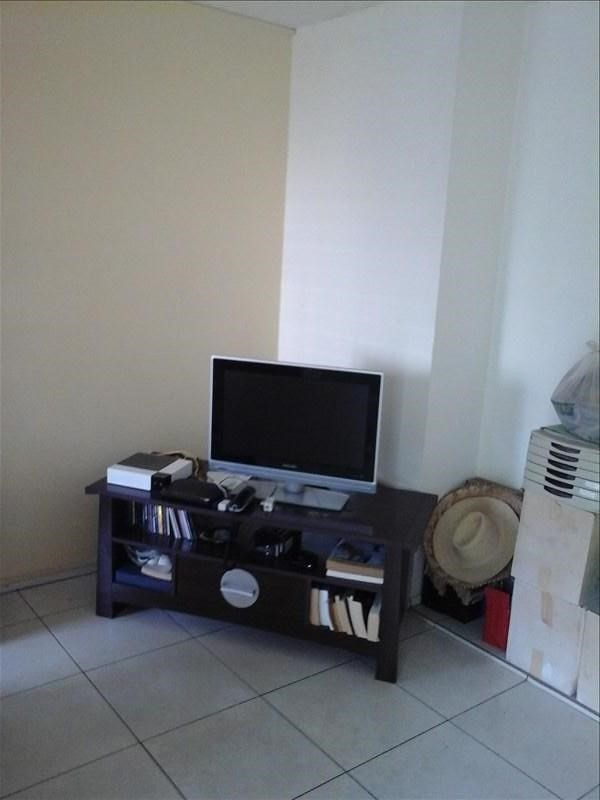 Venta  apartamento Les abymes 90000€ - Fotografía 2