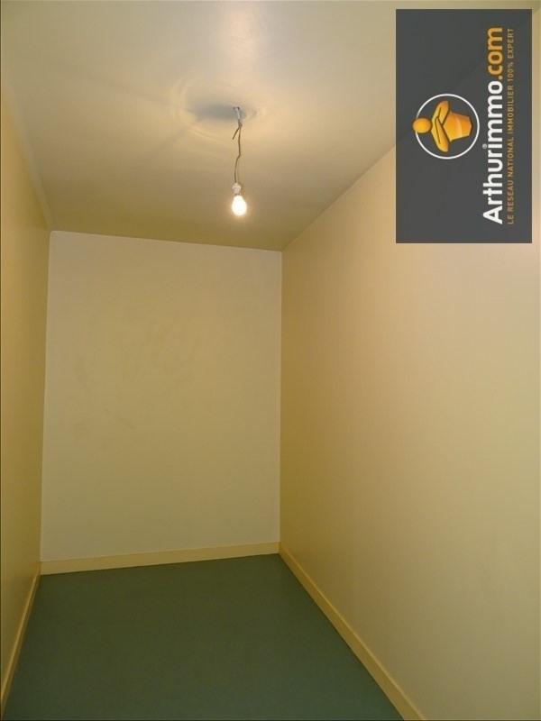 Sale apartment St brieuc 92655€ - Picture 7