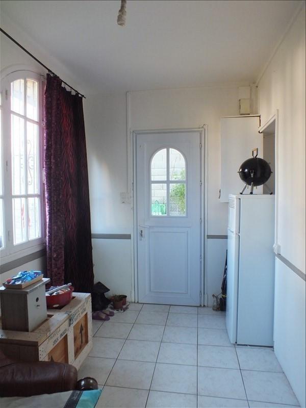 Rental house / villa Montauban 1015€ CC - Picture 8