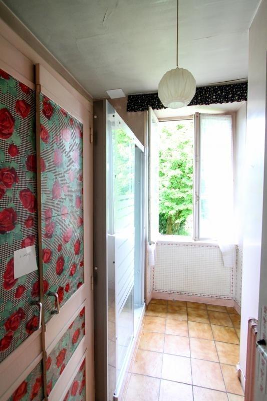 Sale house / villa Magnac bourg 130000€ - Picture 8