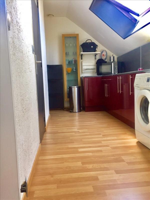 Location appartement Longjumeau 650€ CC - Photo 3