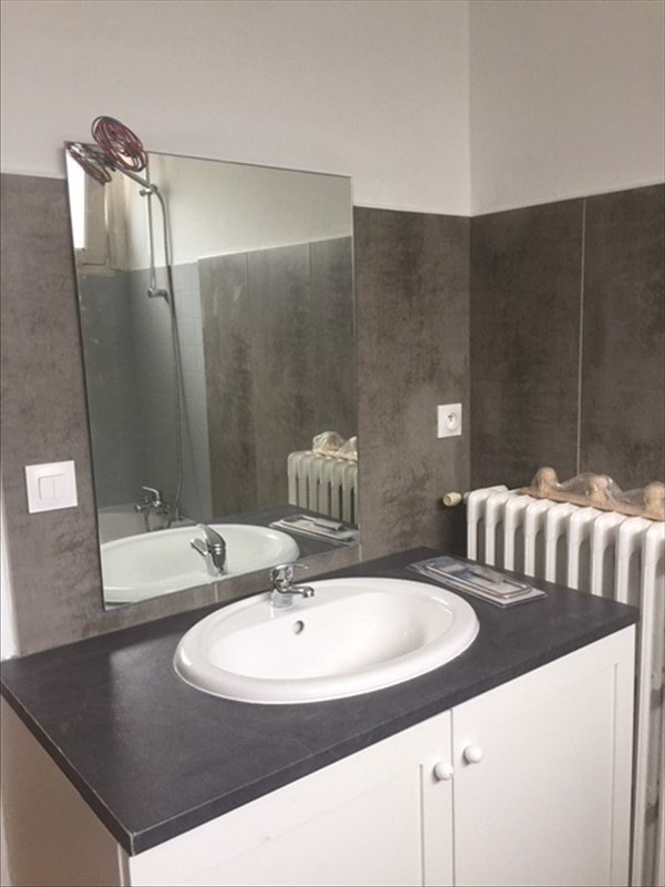Vente maison / villa Lons 215000€ - Photo 6