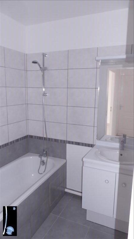 Venta  apartamento La ferte sous jouarre 166250€ - Fotografía 3