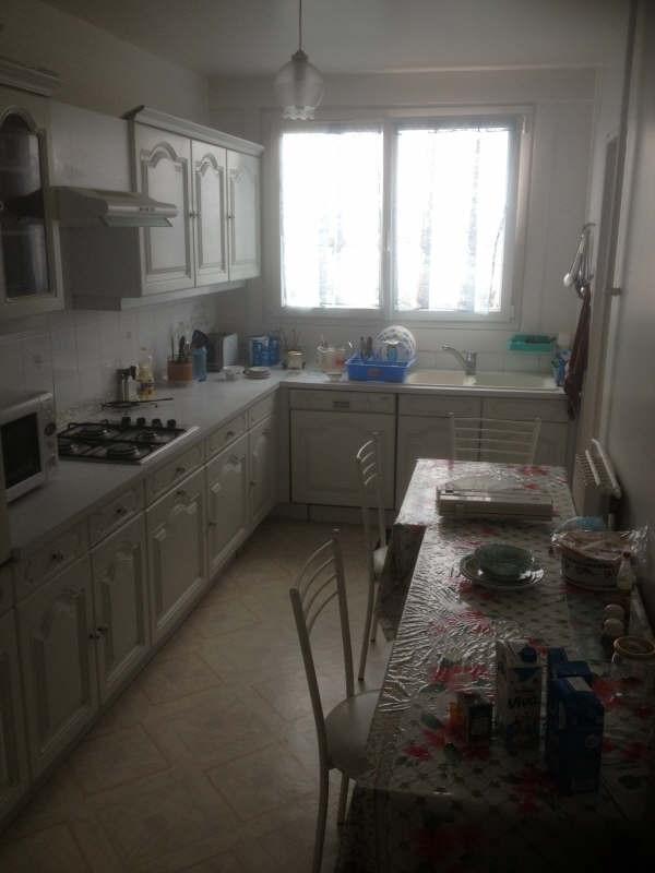 Vente appartement Bagnolet 240000€ - Photo 3