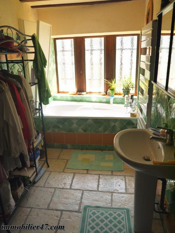 Vente maison / villa Prayssas 189500€ - Photo 10