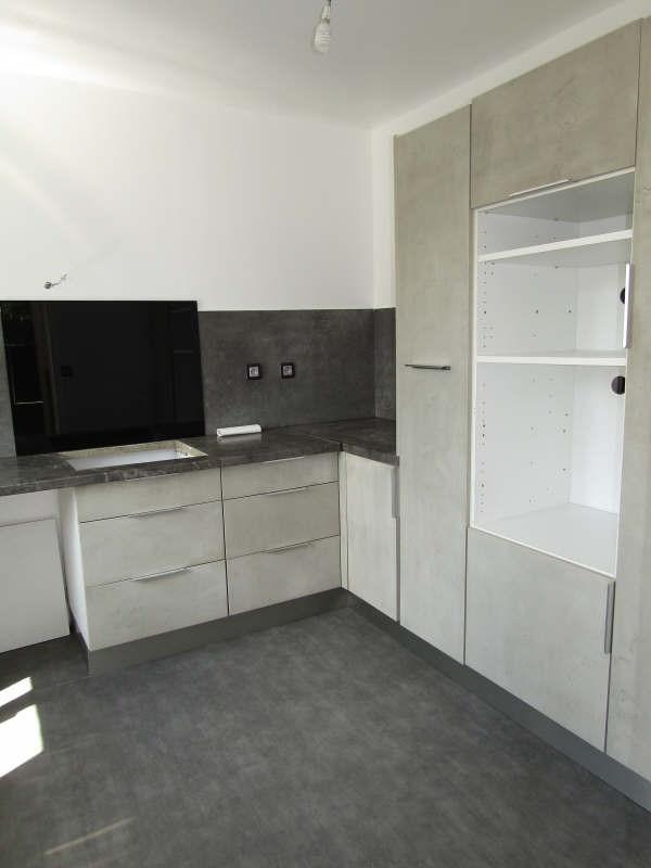 Vente maison / villa Meru 221400€ - Photo 5