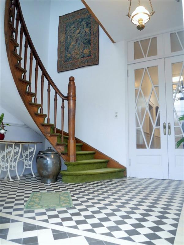 Deluxe sale house / villa Bethune 280800€ - Picture 2