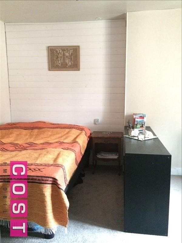 Revenda apartamento Courbevoie 225000€ - Fotografia 4
