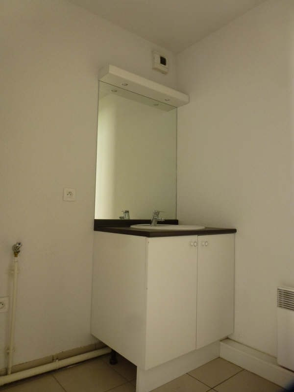 Rental apartment Toulouse 640€ CC - Picture 8