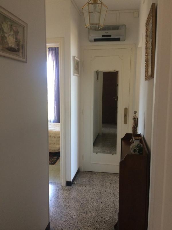 Vente appartement Ajaccio 136500€ - Photo 8