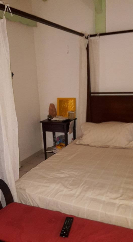 Deluxe sale house / villa Baie mahault 553 850€ - Picture 21