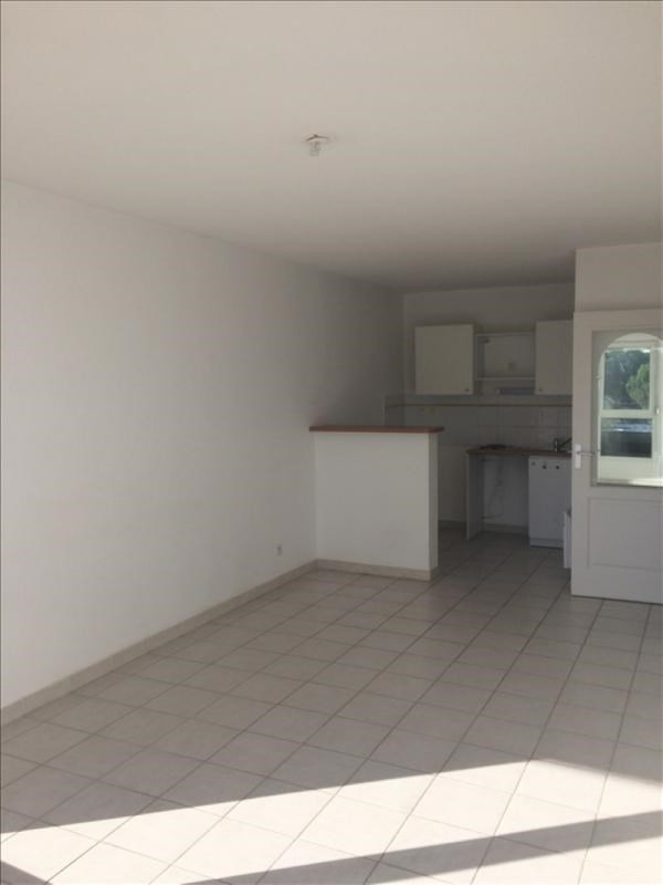Vente appartement Lunel 88 000€ - Photo 7