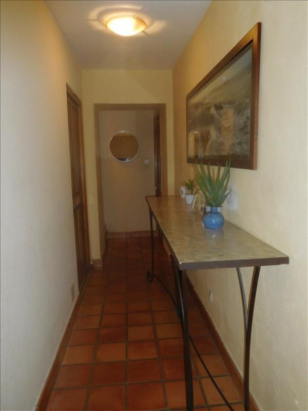 Vendita casa Bedarrides 255000€ - Fotografia 7