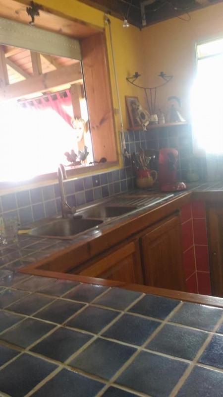 Produit d'investissement maison / villa St claude 378000€ - Photo 12