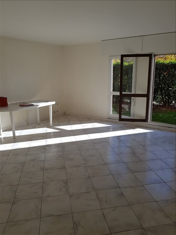 Vente appartement Courcouronnes 159 000€ - Photo 2