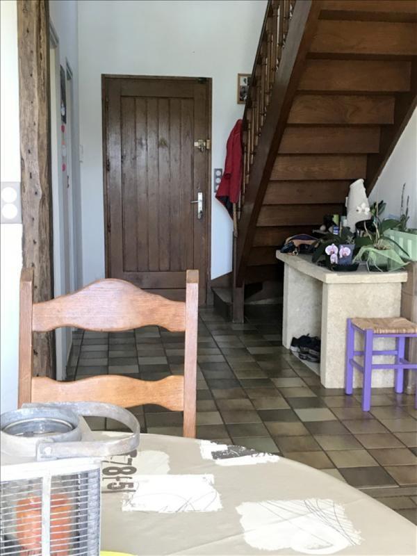 Sale house / villa St pierre quiberon 354960€ - Picture 3