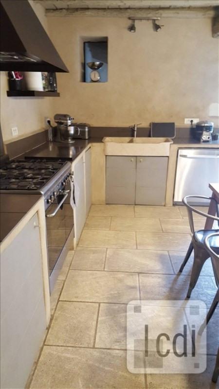 Vente de prestige maison / villa Maussane-les-alpilles 848000€ - Photo 2