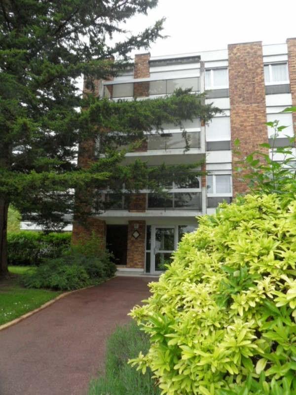 Location appartement Cormeilles en parisis 835€ CC - Photo 5