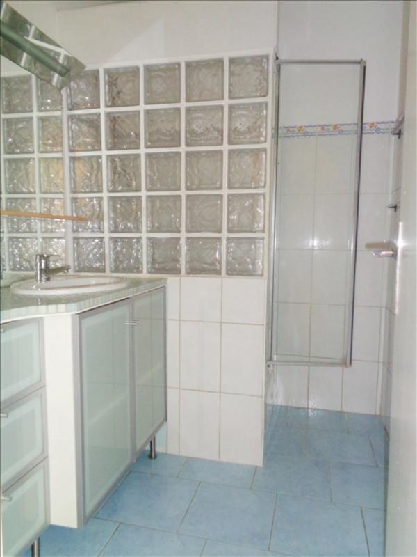 Rental apartment Toulon 850€ CC - Picture 6