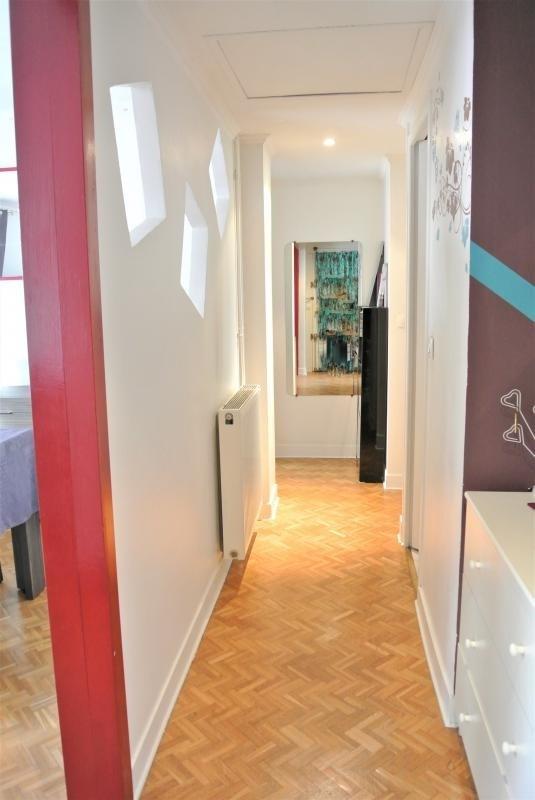 Vente appartement Groslay 194000€ - Photo 4