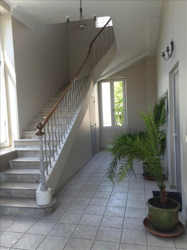 Alquiler  apartamento Le thor 380€ CC - Fotografía 4