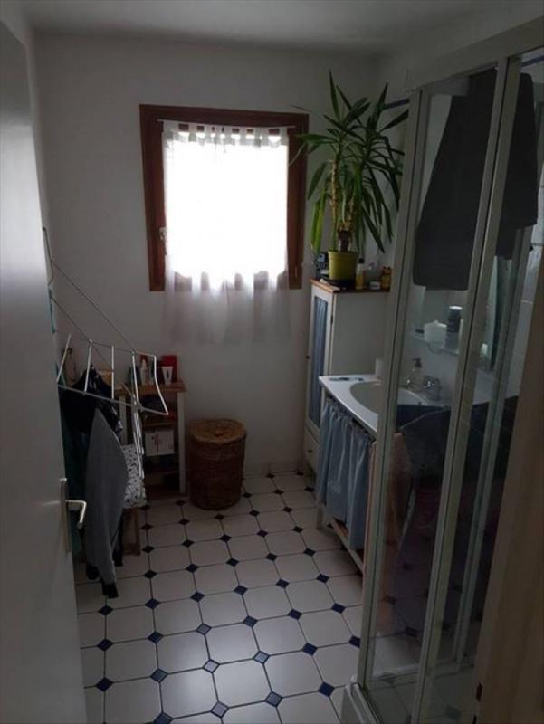 Vente maison / villa Conflans ste honorine 378000€ - Photo 3