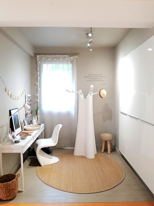 Sale house / villa Enghien-les-bains 1445000€ - Picture 7