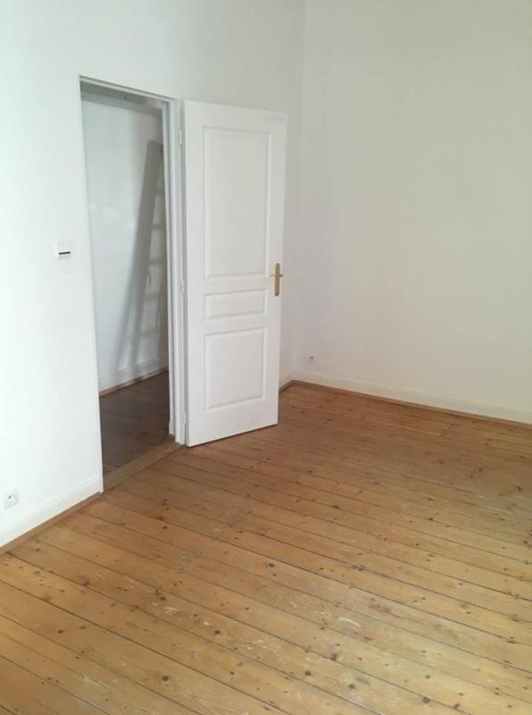 Alquiler  apartamento Strasbourg 1200€ CC - Fotografía 15