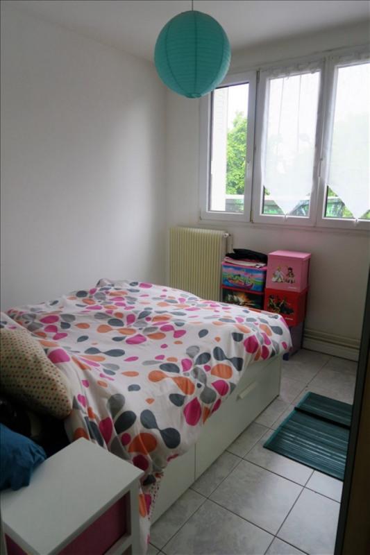 Vente appartement Epinay sur orge 155000€ - Photo 2